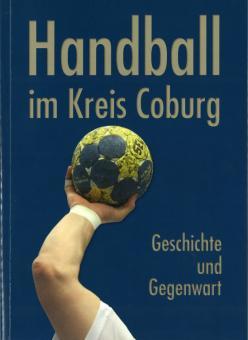 Handball im Kreis Coburg
